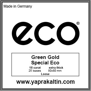 eco-green-gold-18